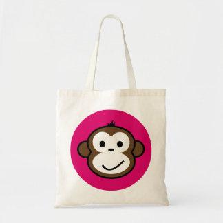 Mono fresco bolsa