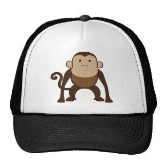 Mono Gorros