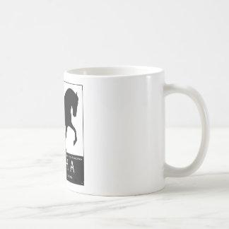 mono-large coffee mug