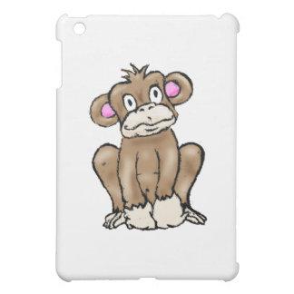 Mono lindo