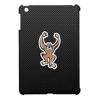 Mono lindo Liso iPad Mini Coberturas
