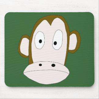 Mono Mousepad
