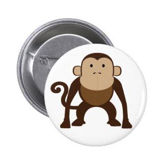 Mono Pins