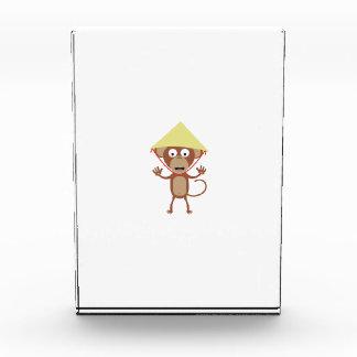 Mono vietnamita