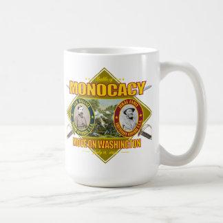 Monocacy Taza