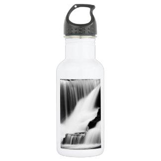 Monochrome Factory Falls Water Bottle