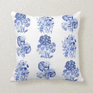 Porcelain Pillows - Decorative & Throw Pillows Zazzle
