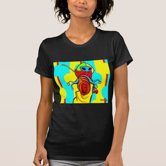 Monocuco T-Shirt