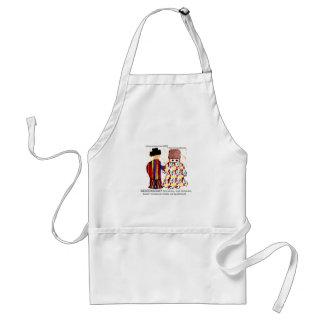 monogamy.jpg adult apron