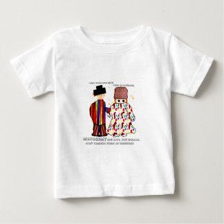 monogamy.jpg baby T-Shirt