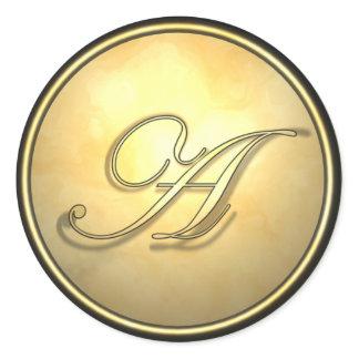 monogram_a