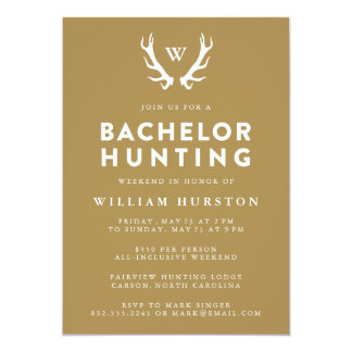 Bachelor Party Invite and get inspiration to create nice invitation ideas