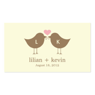 Browse the Vintage Business Cards Collection and personalize by color, design, or style.