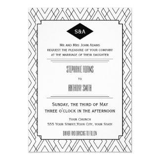 Wedding Invitations, Graduation Invitations, Birthday