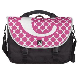 Monogram C Commuter Bags