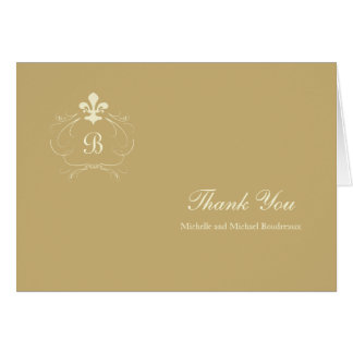 florence fleur de lis greeting cards | zazzle