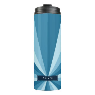 Cool Blue Shades Gifts On Zazzle