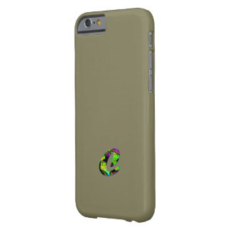 Monogram Cover Screen Protector for iPhones