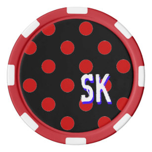 rlv.zcache.com/monogram_customizable_poker_chip_te...