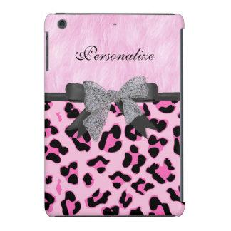 Monogram, Diamond, Cheetah Skin iPad Cases