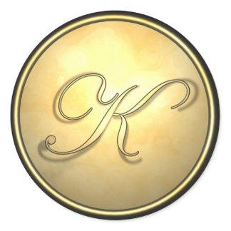 monogram_gold