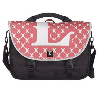 Monogram L Bags For Laptop
