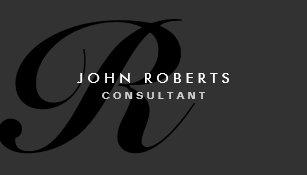 Black business cards templates zazzle monogram professional elegant modern black business card colourmoves