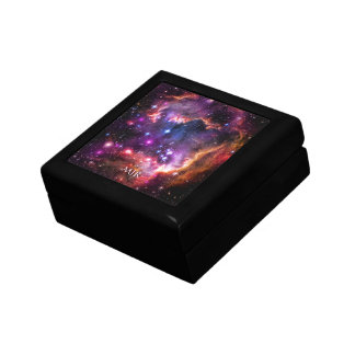Monogram Starry Wingtip of Small Magellanic Cloud Gift Box