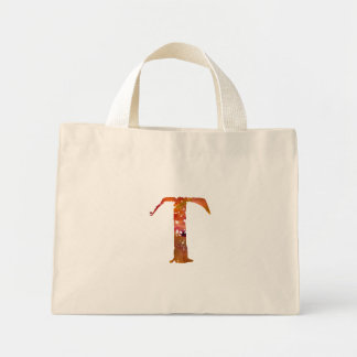 Monogram - T - Bag