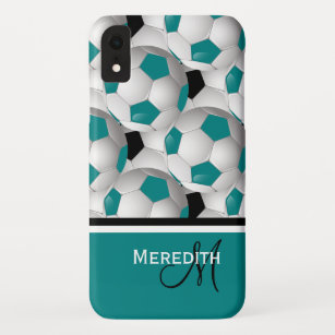 online store 44075 18a96 Sports Girl iPhone SE/5/5s Cases   Zazzle