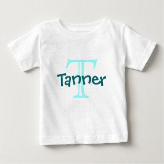 Monogram Tshirts