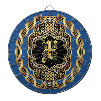 Monogram X IMPORTANT Read About Design Dart Boards