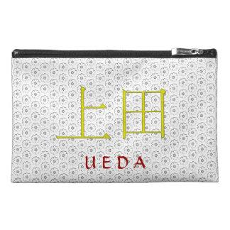 Monograma de Ueda