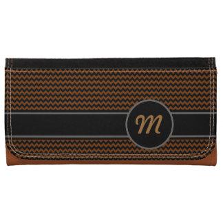 monograma personalizado moda del galón