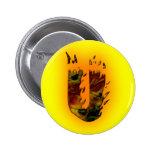 Monogramas: Fuegos artificiales U Pin