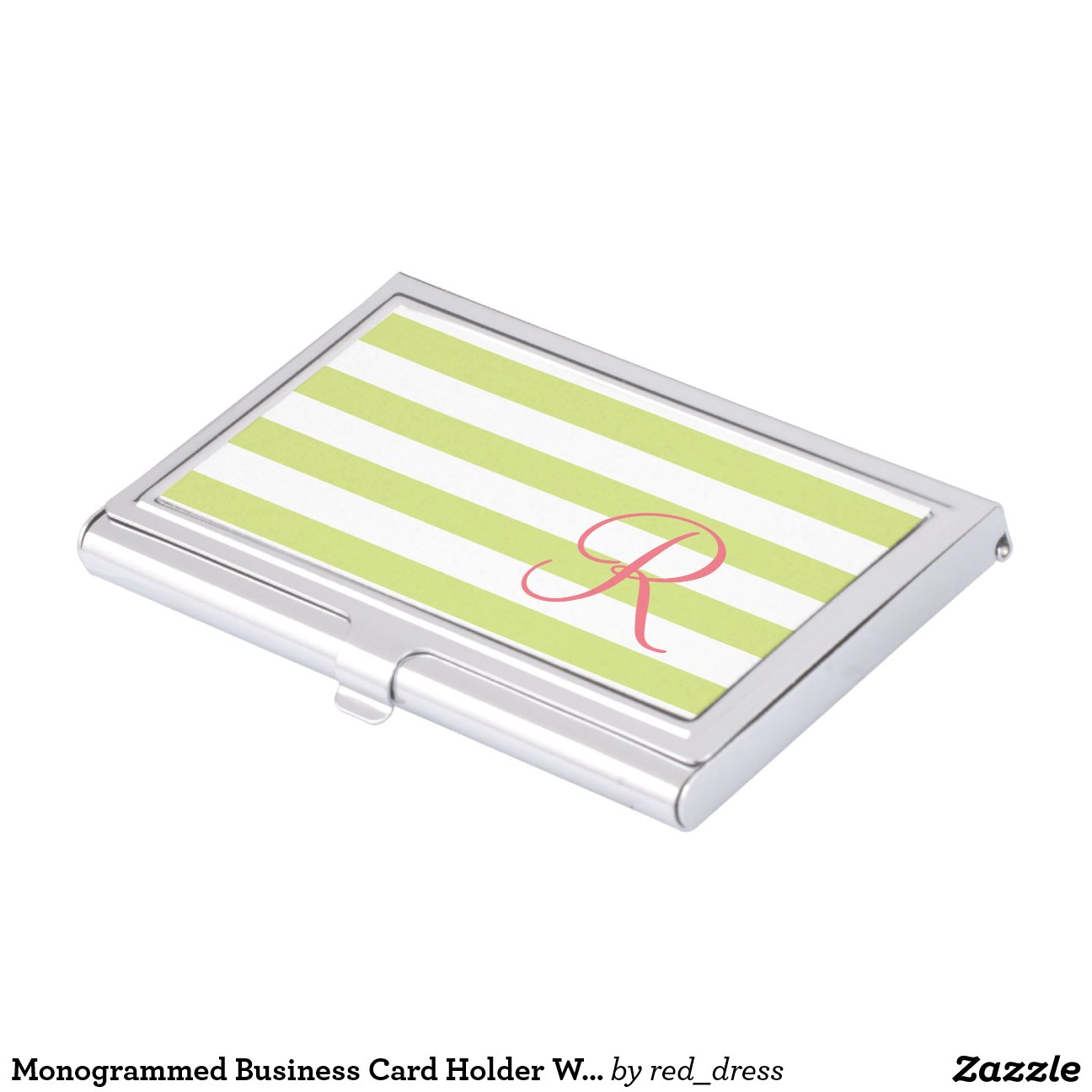 New Pics Womens Business Card Holder Business Cards