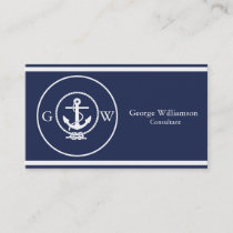 Nautical Business Cards | www.NauticalBoutique.Co on mobile home parts, mobile home filters, mobile home tools, mobile home lights, mobile home stands, mobile home locks, mobile home covers, mobile home mirrors, mobile home anchors home depot, mobile home turnbuckles, mobile home stickers, mobile home add ons, mobile home paint, mobile home fittings, mobile home electrical, mobile home upgrades, mobile home lifts, mobile home wiring, mobile home hold downs, mobile home carriers,