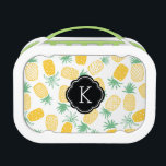 """Monogrammed 