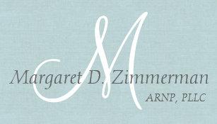 Monogram business cards 15700 monogram business card templates monogrammed professional light blue linen business card colourmoves