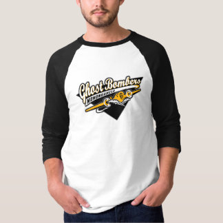 Monongahela Ghost Bombers T-Shirt