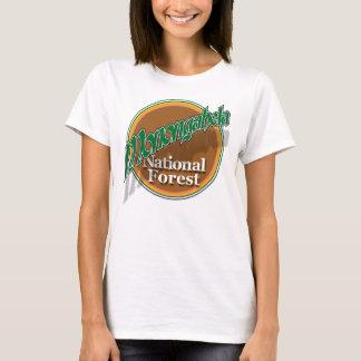 Monongahela NF shirt
