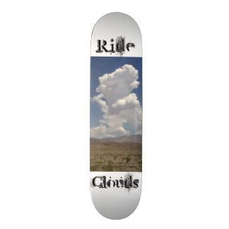 Monopatín de la foto tablas de skate