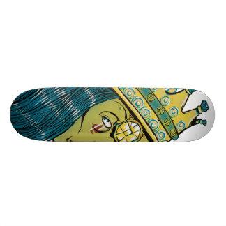 Monopatines de Andy Howell Skate Board