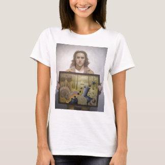 Monophobia T-Shirt