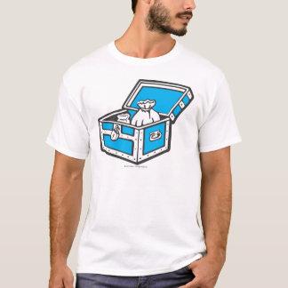 Monopoly | Community Chest T-Shirt