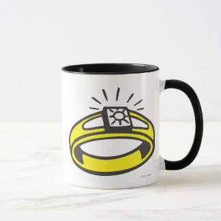 Monopoly |  Luxury Tax Mug