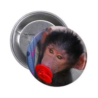Monos para los maniquíes pin redondo 5 cm