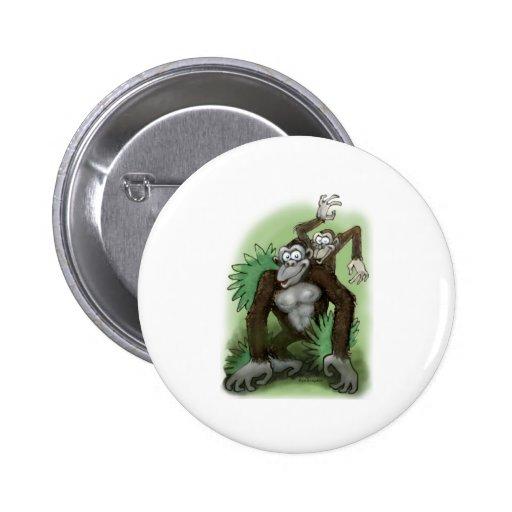 Monos Pins