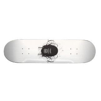 monoSkateboard Patineta Personalizada