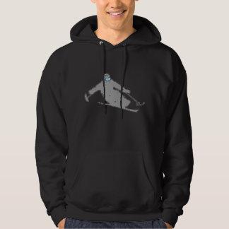 Monoski Sweatshirt